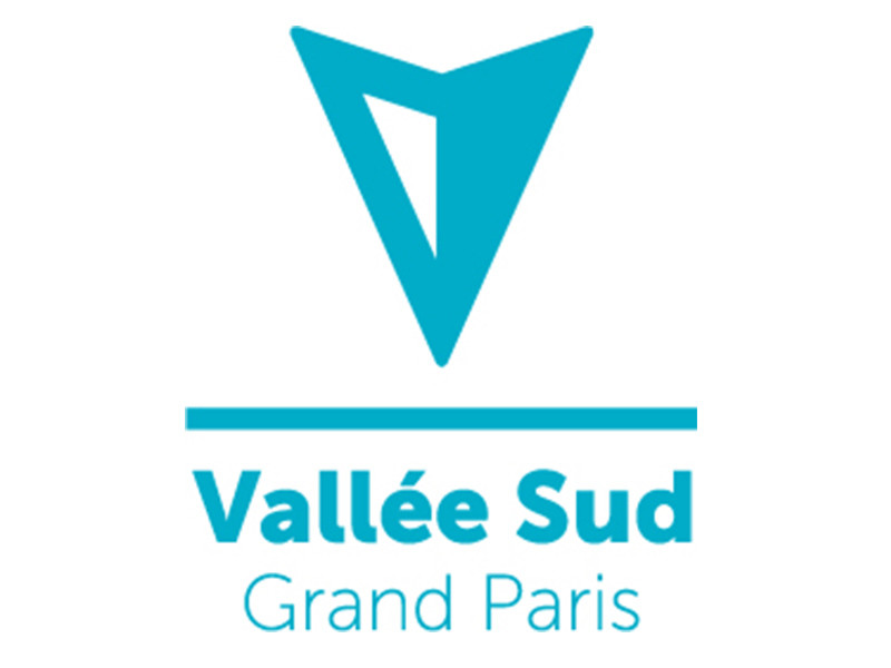 Vallée Sud - Grand Paris
