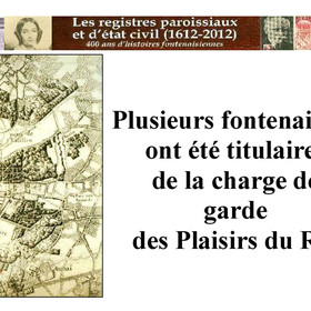 38-Registres paroissiaux
